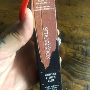 Smashbox Makeup - ✨ Lipstick